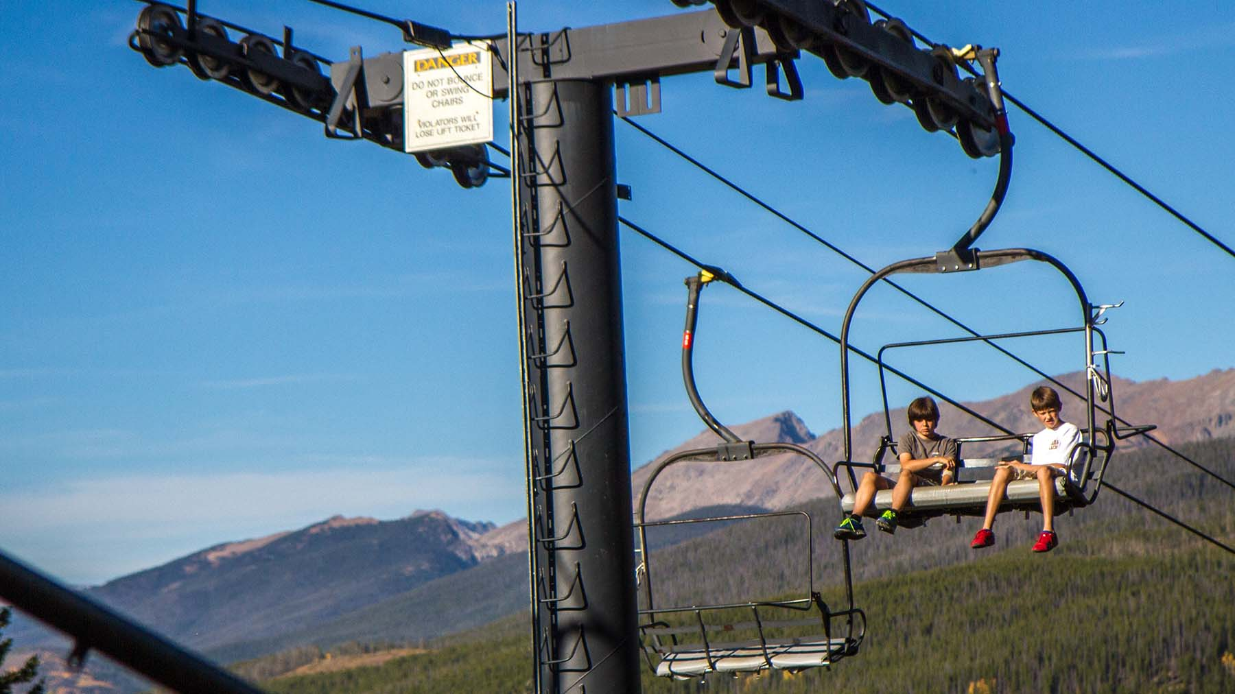 rides with other lift az daily flagstaff arizona online plus snowbowl news events business chairlift fun chair open scenic