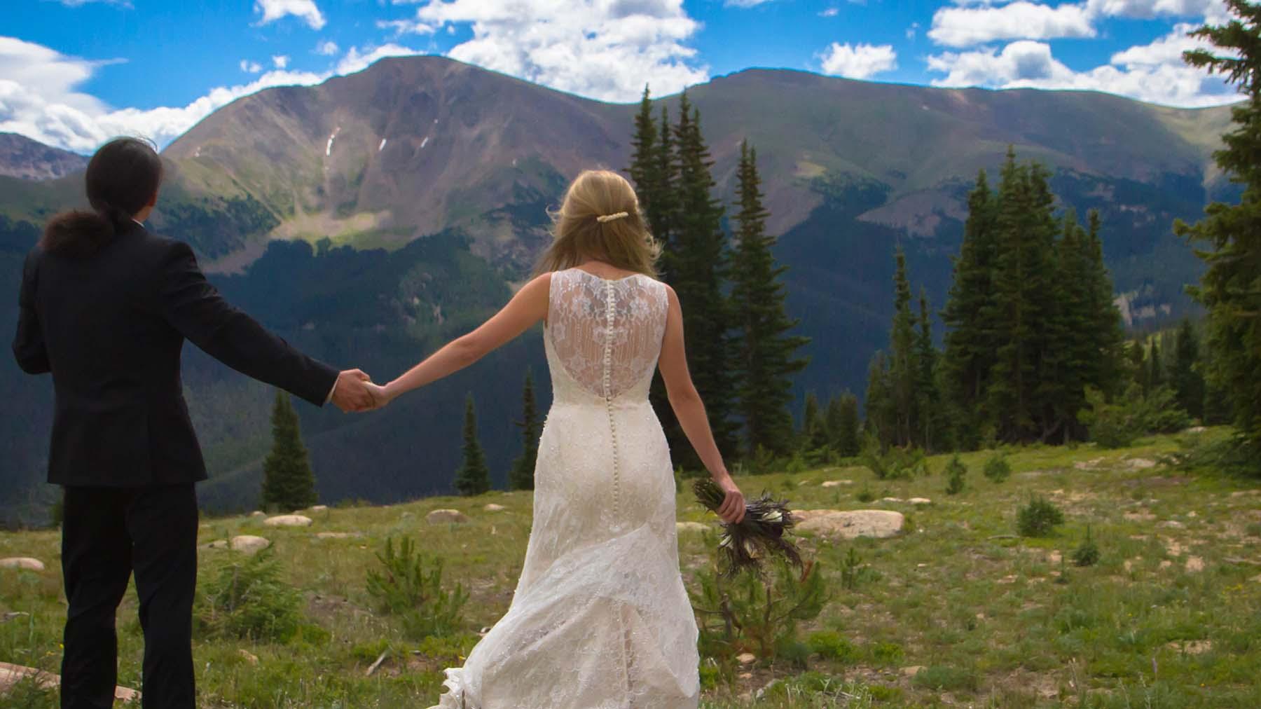 Lr Wedding