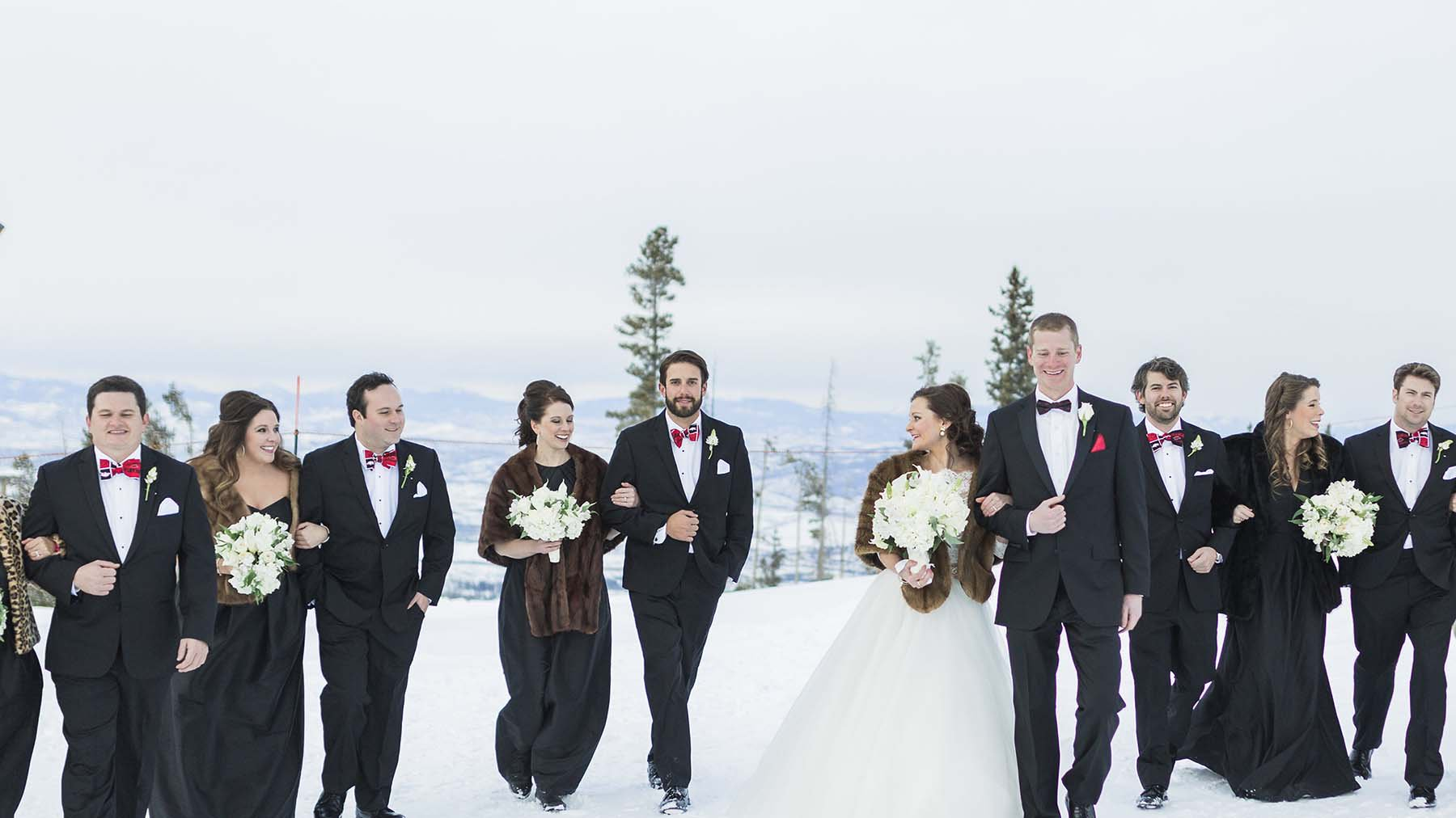 Winter park resort weddings winter park colorado start planning today lr wedding junglespirit Image collections