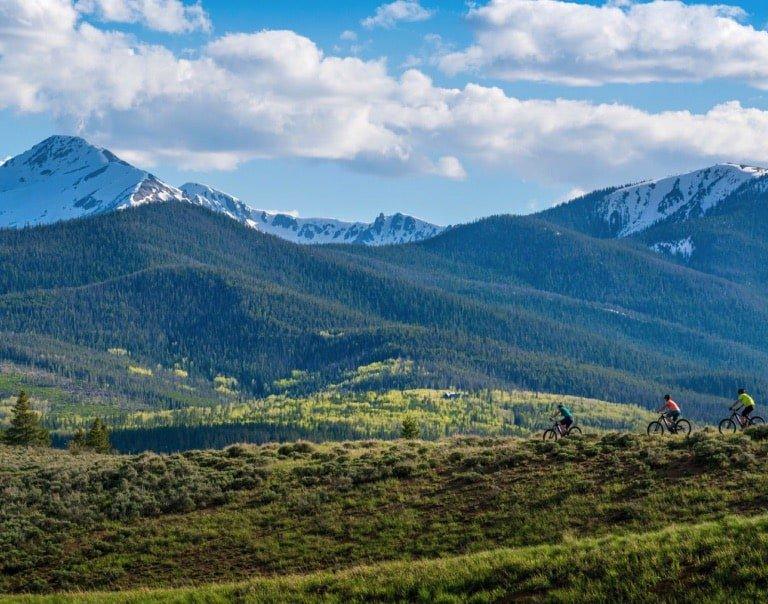 Winter Park Resort - Official Ski Resort Website - Winter Park, Colorado