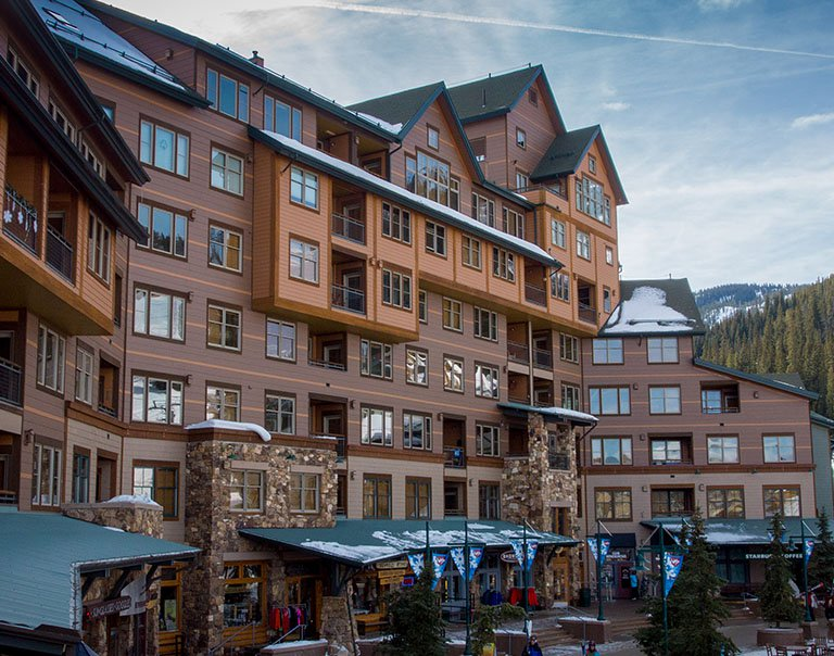 Winter park resort weddings winter park colorado for Winter park colorado cabins