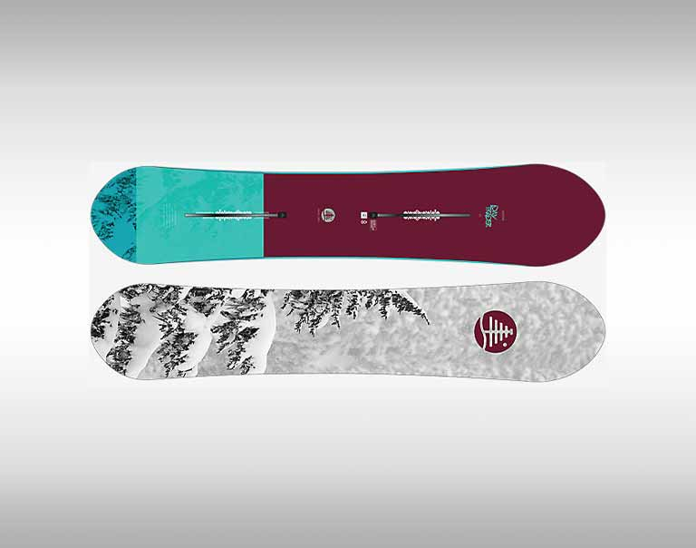 Winter Park Resort Snowboard Rentals