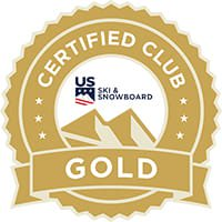 USSA Gold Certification